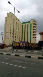 10 bedroom Hotel/Guest House Commercial Property for sale Opebi Link Road, Behind Sheraton Hotel.  Opebi Ikeja Lagos - 0