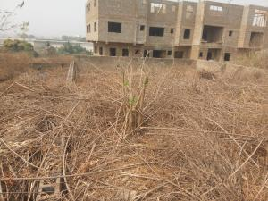 Land for sale Arapaja Estate Oluyole Estate Ibadan Oyo