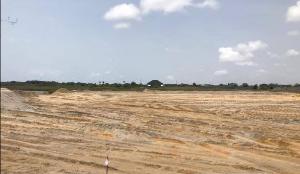 Commercial Land Land for sale Kirikiri lighter terminal water front Apapa Lagos