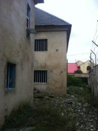 3 bedroom Blocks of Flats House for sale Surulere Surulere Lagos