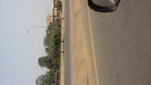 Serviced Residential Land Land for sale Opposite Centenary City, Kyami  Lugbe Abuja