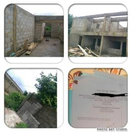 3 bedroom Flat / Apartment for sale @ Gazal drive ile tuntun idi ishin Nihort extension Jericho Ibadan Idishin Ibadan Oyo