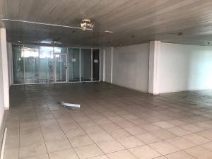 Office Space for rent Road 350 Igbo-efon Lekki Lagos