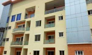 2 bedroom Flat / Apartment for sale . Banana Island Ikoyi Lagos
