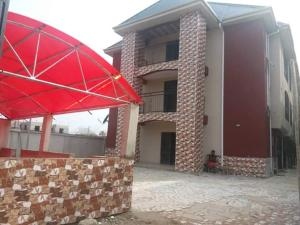 Commercial Property for sale FUTO  Owerri Imo