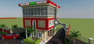 Land for sale Ibadan, Oyo, Oyo Akala Express Ibadan Oyo - 0