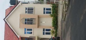 5 bedroom House for rent Jabi, Abuja Jabi Abuja - 0