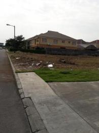 Land for sale Nicon Town Jakande Lekki Lagos