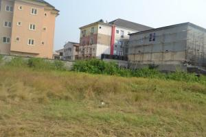 Commercial Land Land for sale Kyami Along Jonathan's farm Road Behind Urban Shelter Maitama Abuja
