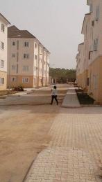 Blocks of Flats House for sale Jabi Jabi Abuja