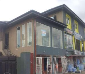 Commercial Property for rent - New GRA Port Harcourt Rivers