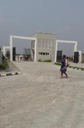 Mixed   Use Land Land for sale Monastery Road, Behind Novare Mall (shoprite),  Sangotedo Ajah Lagos