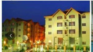 Commercial Property for sale Garki II, Abuja Garki 2 Abuja
