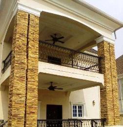 5 bedroom House for sale Gwarinpa, Abuja, Abuja Gwarinpa Abuja