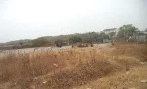 Land for sale Gudu, Abuja Kaura (Games Village) Abuja