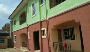 6 bedroom Flat / Apartment for sale Ikpeama Street Enugu Enugu - 0