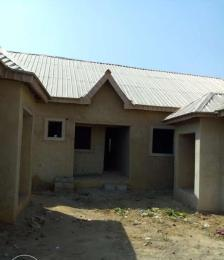 2 bedroom Flat / Apartment for sale Abuja, FCT, FCT Nyanya Abuja