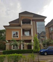 5 bedroom House for sale Jabi, Abuja Jabi Abuja