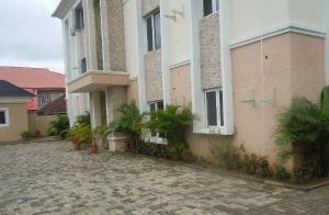 2 bedroom Flat / Apartment for rent Wuye, Abuja Wuye Abuja - 0