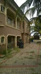 8 bedroom Detached Duplex House for sale Satellite Town  Ojo Ojo Lagos