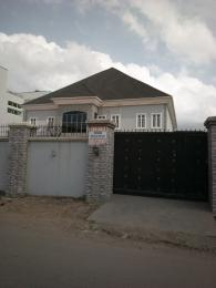8 bedroom Mansion for sale OBD Ikeja G.R.A Ikeja Lagos