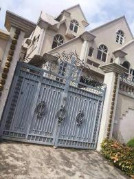 8 bedroom House for sale Ogudu Gra, Ogudu Lagos.  Ogudu GRA Ogudu Lagos - 0