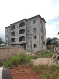 Flat / Apartment for sale Awka North Anambra