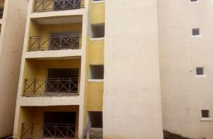 2 bedroom Flat / Apartment for sale Wumba, Abuja Wumba Abuja