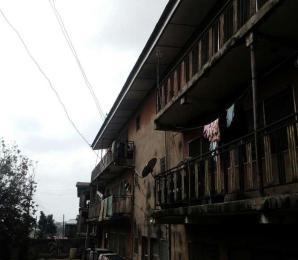 Flat / Apartment for sale Ibadan South West, Ibadan, Oyo Challenge Ibadan Oyo - 0