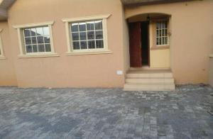 2 bedroom Flat / Apartment for sale Lokogoma, Abuja Lokogoma Abuja