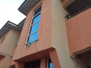 2 bedroom Studio Apartment Flat / Apartment for rent Erikalofi liberty academy Akala Express Ibadan Oyo