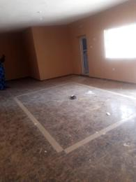 3 bedroom Flat / Apartment for rent Off idimu/igando road,ikotun lagos Igando Ikotun/Igando Lagos