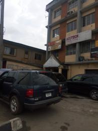 3 bedroom Flat / Apartment for sale Avenue Western Avenue Surulere Lagos