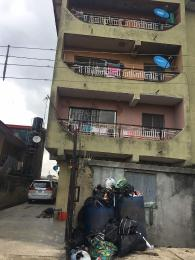 3 bedroom Flat / Apartment for sale - Akoka Yaba Lagos