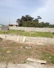 Land for sale Olokonla, Sangotedo Ajah Lagos