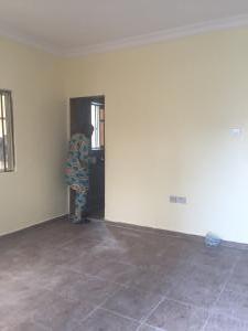 1 bedroom mini flat  Flat / Apartment for rent Arepo Arepo Arepo Ogun