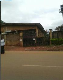 Mixed   Use Land Land for sale Nike Lake Road, Thinkers Corner, Enugu Enugu