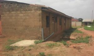 8 bedroom Terraced Bungalow House for sale No 30 wakajaye area after iyana church Iwo Rd Ibadan Oyo