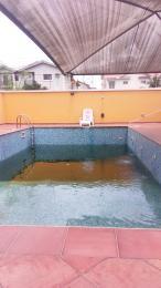 3 bedroom House for rent Esther Adeleke Street Lekki Phase 1 Lekki Lagos
