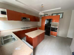 4 bedroom Terraced Duplex House for sale Off  Adeola Odeku Victoria Island Lagos