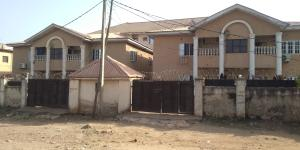2 bedroom Flat / Apartment for sale Karu bridge-Nyanya Abuja. Nyanya Abuja