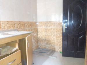 2 bedroom Blocks of Flats House for sale Inside NewSite FHA Lugbe Lugbe Abuja