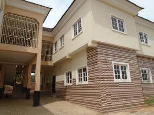 3 bedroom Flat / Apartment for rent Utako- Utako Abuja