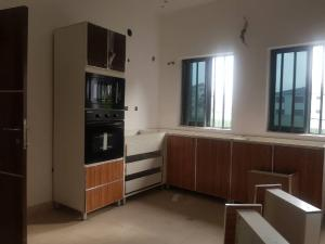 3 bedroom Flat / Apartment for rent Ikeja GRA Ikeja GRA Ikeja Lagos