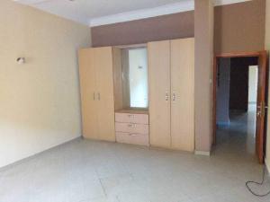 3 bedroom House for rent Esther Adeleke Lekki Phase 1 Lekki Lagos - 1