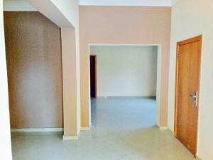 3 bedroom House for rent Esther Adeleke Lekki Phase 1 Lekki Lagos - 7