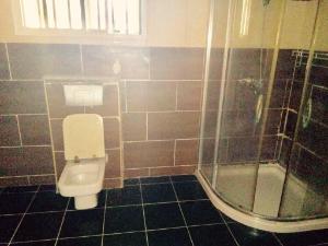 3 bedroom House for rent Esther Adeleke Lekki Phase 1 Lekki Lagos - 4