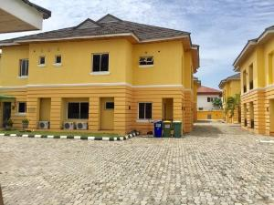 3 bedroom House for rent Esther Adeleke Lekki Phase 1 Lekki Lagos - 8