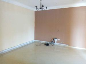 3 bedroom House for rent Esther Adeleke Lekki Phase 1 Lekki Lagos - 6