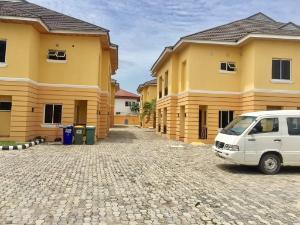 3 bedroom House for rent Esther Adeleke Lekki Phase 1 Lekki Lagos - 9